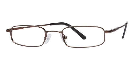 Zimco Twister 11 Eyeglasses