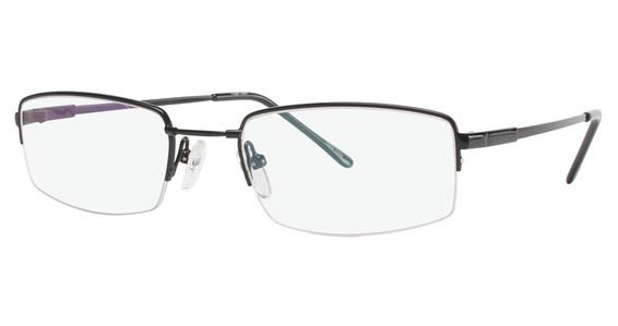 Capri Optics FX-29