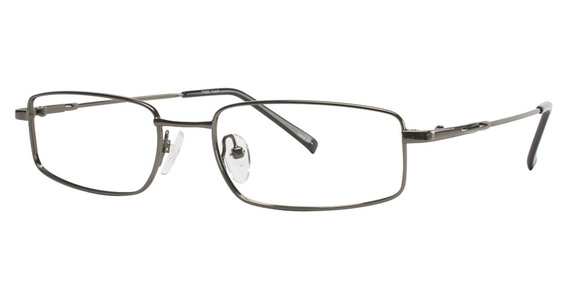 Capri Optics FX-30