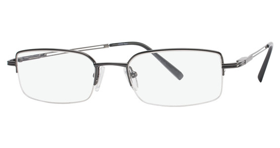 Capri Optics VS-508