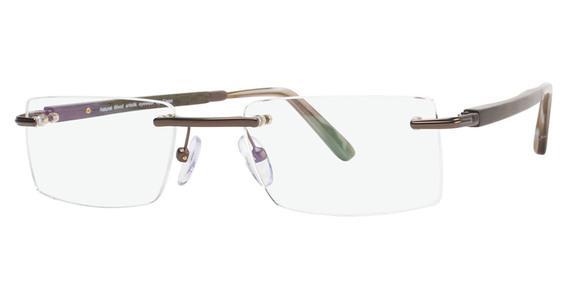Capri Optics ART505