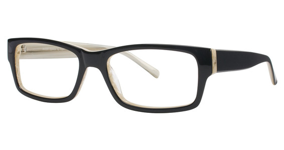 Capri Optics ART404