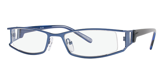 Capri Optics DC 65