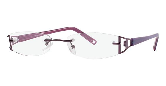 Capri Optics DC 69