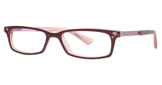 Capri Optics DC-70