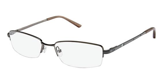 new balance youth eyeglasses