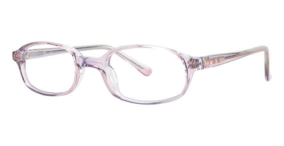 Zimco Kidco 12 Eyeglasses