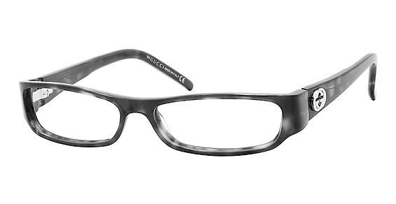 Gucci GUCCI 3023 Eyeglasses