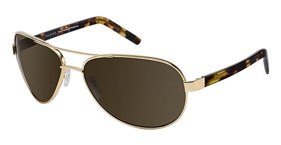 Ted Baker B466-Skybird Sunglasses