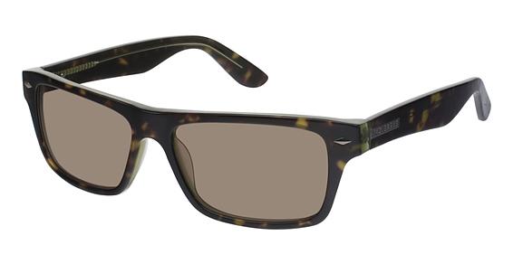 Ted Baker B468-Fletcher Sunglasses