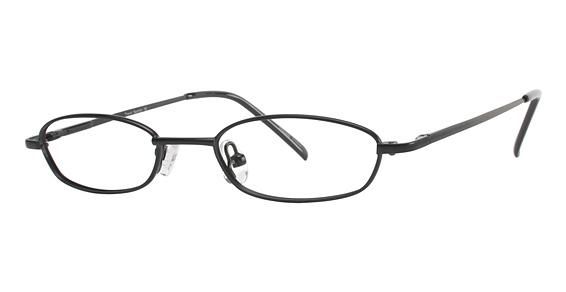 Chakra Eyewear Trendspotter 76