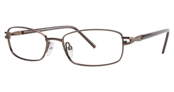 A&A Optical Larissa Eyeglasses