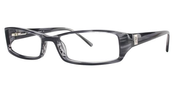 A&A Optical Allison
