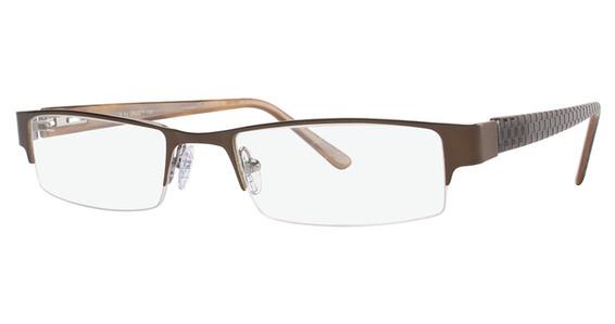 A&A Optical I-16 Eyeglasses