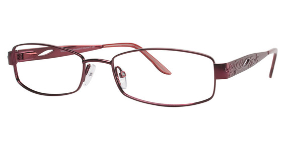 A&A Optical Raelene Eyeglasses