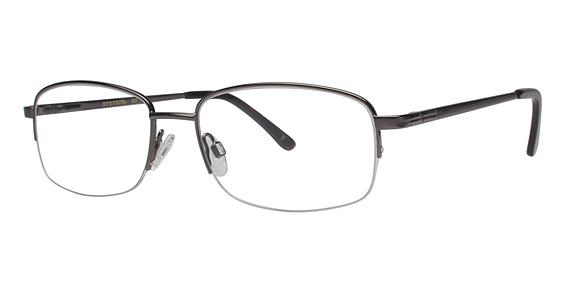 Stetson Stetson 257 Eyeglasses