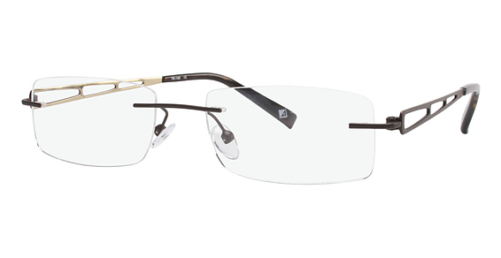 Totally Rimless TR 149