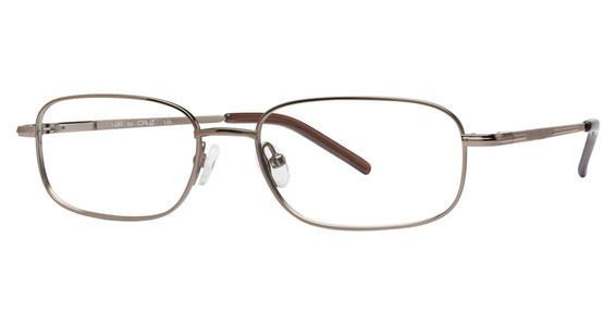 A&A Optical I-290 Eyeglasses