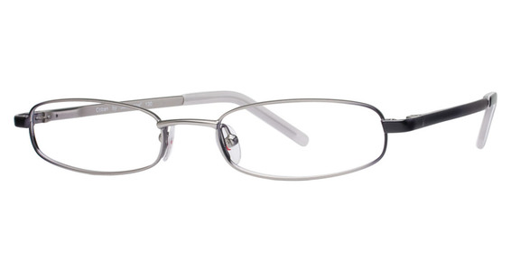 A&A Optical Coban Eyeglasses