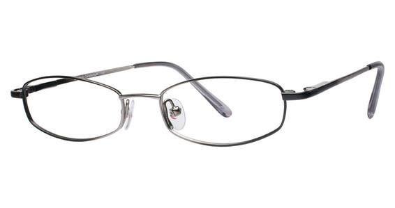 A&A Optical Criollo