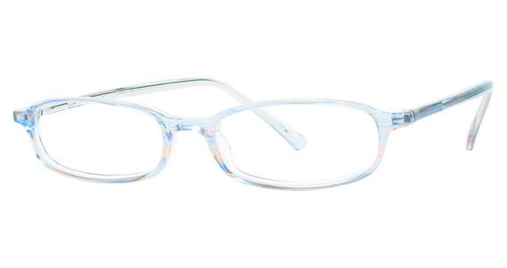 A&A Optical Orozco Eyeglasses