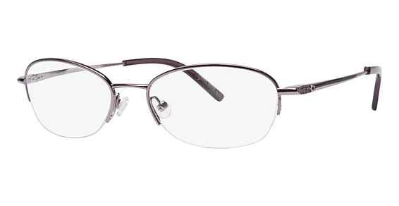 Revolution Eyewear REV655