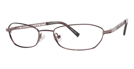 Revolution Eyewear REV611