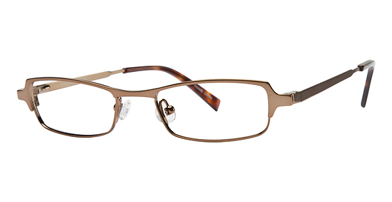 Revolution Eyewear REV619