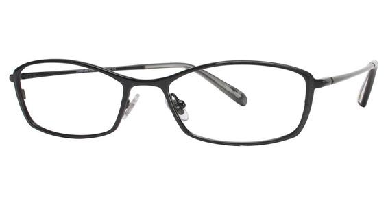 Jones New York J440 Eyeglasses