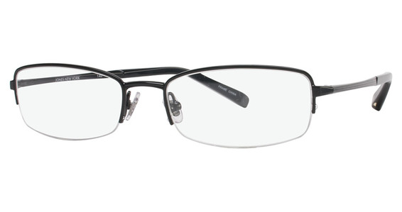 Jones New York Men J321 Eyeglasses