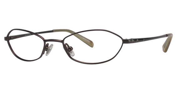 Jones New York Petite J118 Eyeglasses