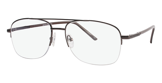 Continental Optical Imports Exclusive 151