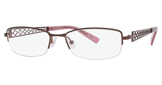 Continental Optical Imports La Scala 711