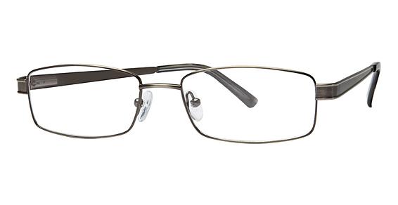 Stetson Stetson 258 Eyeglasses