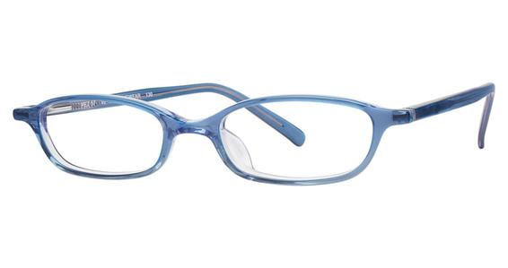 A&A Optical Pez57 Eyeglasses