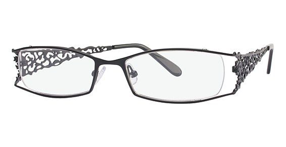 Silver Dollar cafe 364 Eyeglasses