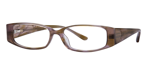 Laura Ashley Brooke Eyeglasses