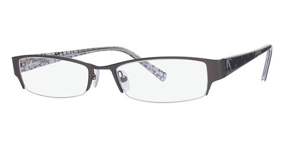 Bulova Eyewear Arles Eyeglasses Frames