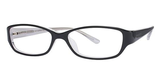 Continental Optical Imports Fregossi 371