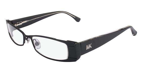 Michael Kors MK439