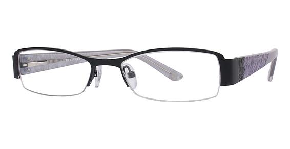 Silver Dollar cafe 367 Eyeglasses