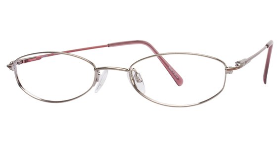 Aristar AR 6980 Eyeglasses