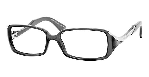 Armani Glasses Frames White : Giorgio Armani G.ARMANI 638 Eyeglasses Frames