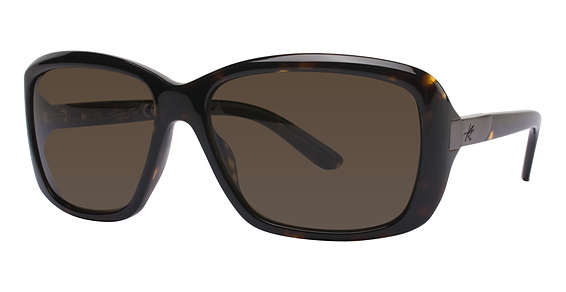Kenneth Cole New York KC4134