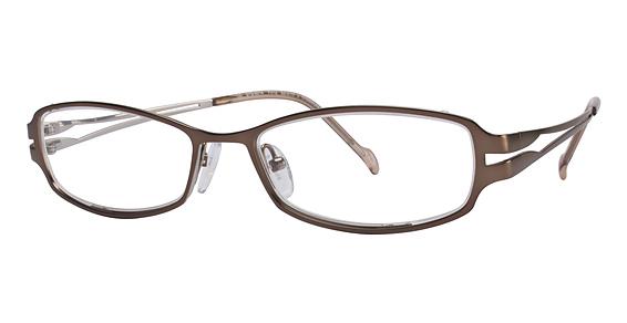 Stepper STS-8014 Eyeglasses