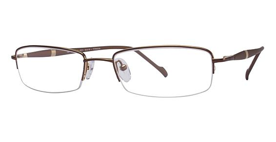 Stepper STS 8012 Eyeglasses