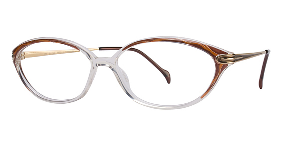 Stepper SI 235 Eyeglasses
