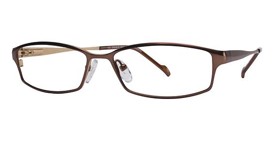 Stepper STS 8015 Eyeglasses