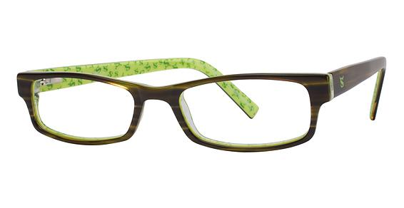 Shrek Eyewear Shrek