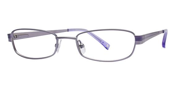 Silver Dollar KC1610 Eyeglasses